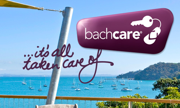 Bachcare